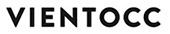 Viento Creative Company